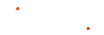 Logo Cinema Design
